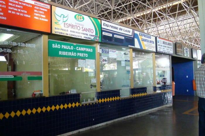 Procon determina data para empresas de ônibus de Patos de Minas se defenderem de denúncias