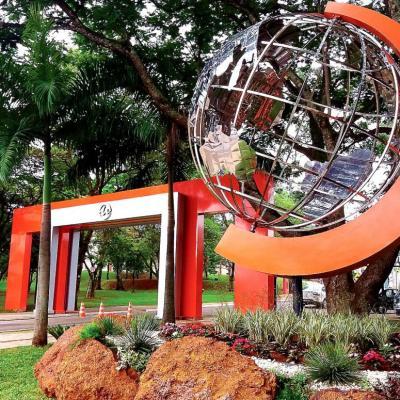 Curso de direito de UNIPAM de Patos de Minas está entre os melhores do Brasil