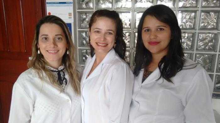 Professores do UNIPAM de Patos de Minas publicam artigo em revista britânica
