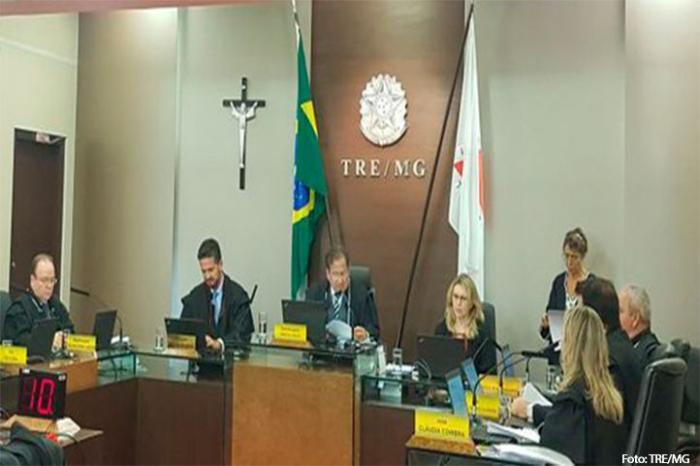 Corte confirma cassação do registro do prefeito de Tiros na região do Alto Paranaíba
