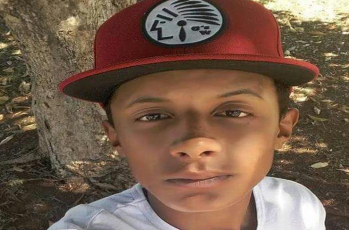 Família procura por adolescente desaparecido há 6 meses em Presidente Olegário