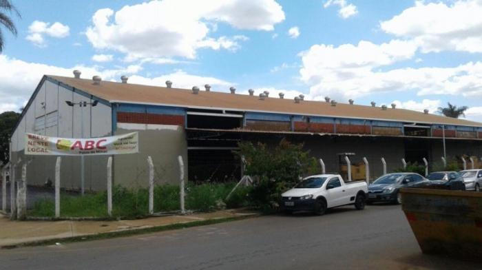 Hipermercado ABC inaugura loja em Patos de Minas no fim de janeiro de 2018