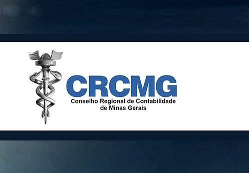 Patos de Minas sedia projeto CRCMG itinerante- Seminários regionais