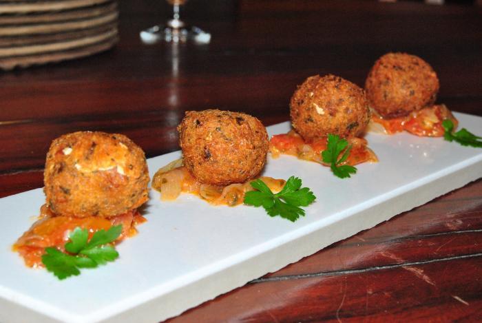 ´Festival Só no Tira-Gosto´ aparece entre os maiores eventos gastronômicos do Brasil e segue à todo vapor em Patos de Minas
