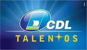 Confira as vagas de emprego fornecidas pela CDL Talentos na cidade de Patos de Minas para esta segunda-feira