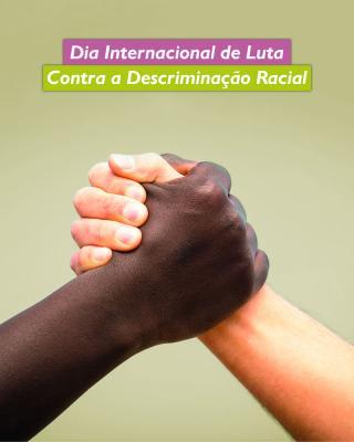 Marketing social ganha espaço na luta contra discriminação racial