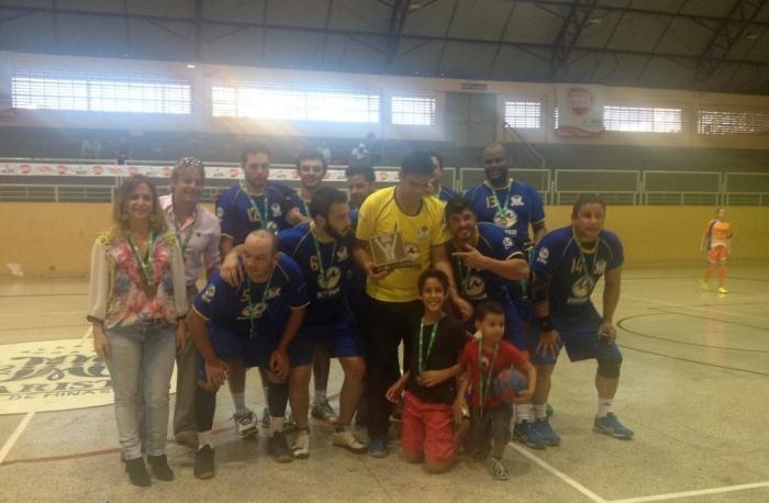Patos de Minas sedia Etapa Microrregional dos jogos de Minas Gerais 2015 e equipes municipais conquistam dois ouros