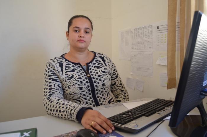 Secretaria de Saúde de Lagoa Formosa alerta sobre os sintomas e perigos da tuberculose