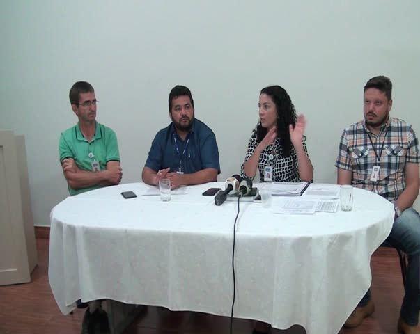 Patos de Minas: COPASA diz que taxa de esgoto continuará sendo cobrada dos consumidores
