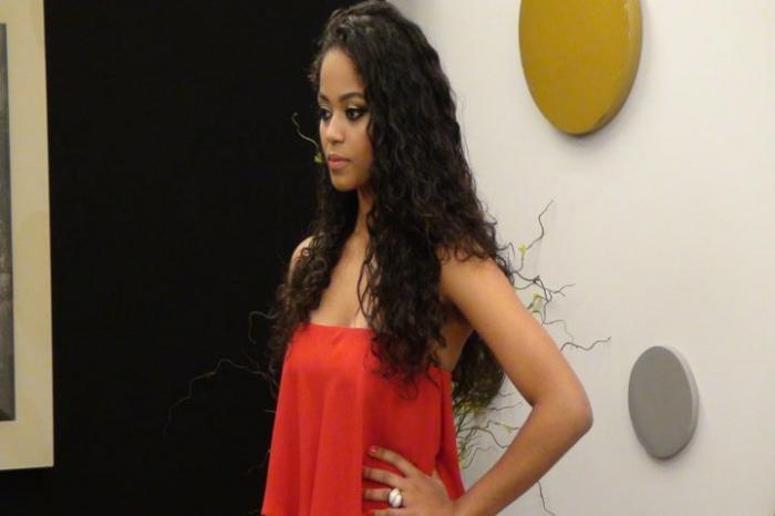Miss Minas Gerais terá participação da atual Rainha Nacional do Milho