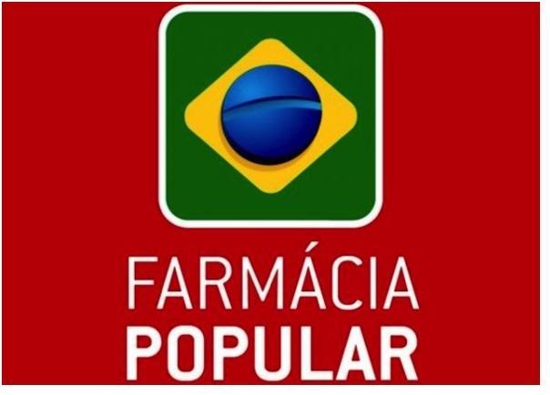 Farmácia Popular da cidade de Patos de Minas encerra atividades na cidade por determinação do governo federal