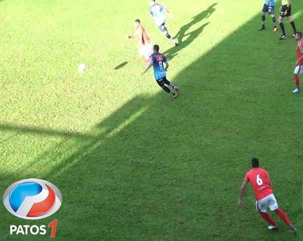 URT vence Boa Esporte e se classifica para as quartas de final do campeonato mineiro de 2018
