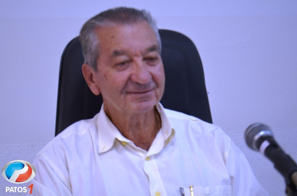 Projeto de Lei que institui o Conselho de Segurança Pública em Lagoa Formosa é aprovado na Câmara Municipal