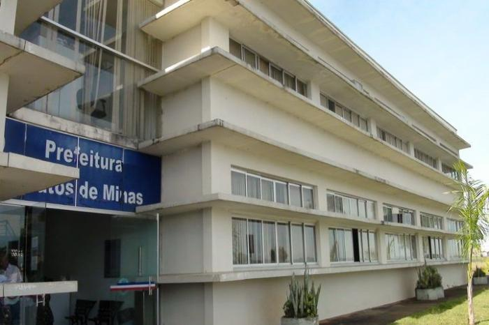 Sintrasp quer reajuste salarial de 10% para os servidores municipais em Patos de Minas