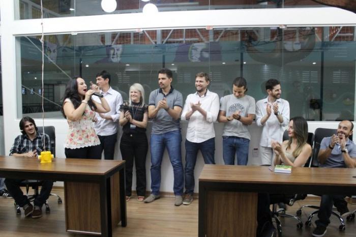 UNIPAM apresenta startups selecionadas no Programa de Pré- Aceleração OceanO