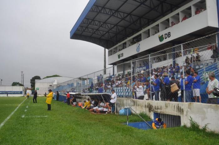 Empresário Márcio Malamud desiste de parceria com a URT e time fica sem apoio para a disputa da série D do Campeonato Brasileiro