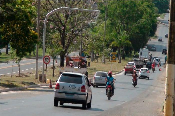 Parcelamento do IPVA em até 12 vezes está disponível em Patos de Minas