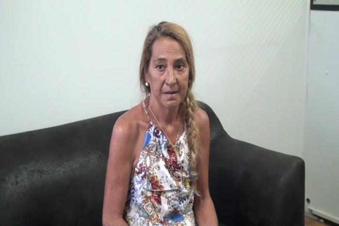 Com irmão doente moradora de Patos de Minas recorre á justiça para conseguir tratamento