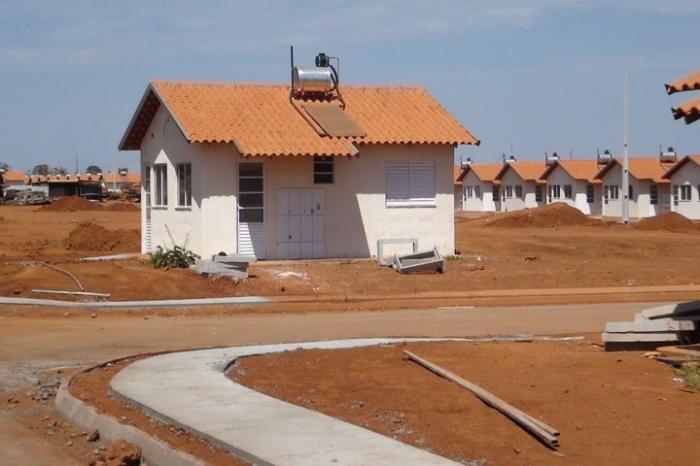 Lista dos candidatos a casa própria para unidades do Pizolato em Patos de Minas está à disposição
