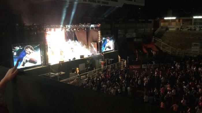 Sindicato dos Produtores Rurais de Patos de Minas divulga grade de shows da Fenamilho 2017