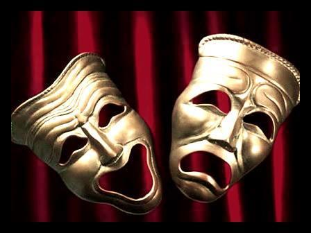 Patos de Minas será sede da I Mostra Internacional de Teatro Universitário