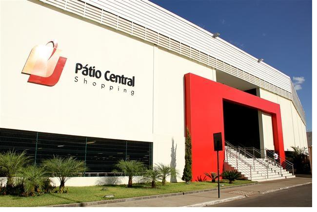 Pátio Central Shopping de Patos de Minas promove o 1º desafio musical