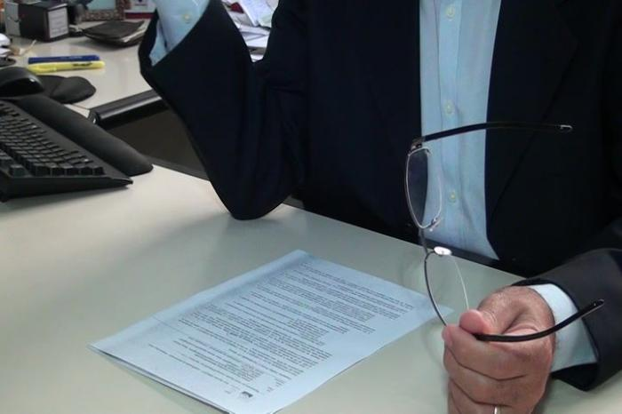 Decreto dispensa cópias autenticadas e reconhecimento de firma em documentos
