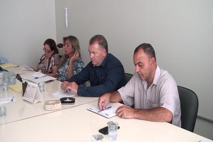 Reunião da Câmara Municipal de Patos de Minas é antecipada para está quarta-feira (13)