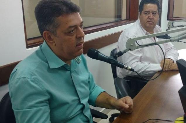 Ex deputado José Humberto comenta condenação por improbidade e garante que buscará direito de disputar as eleições