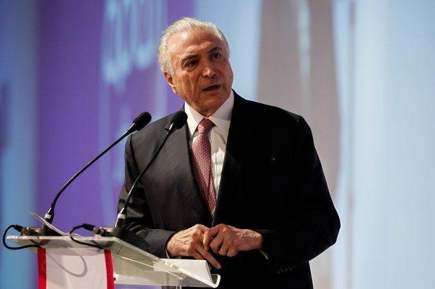 Presidente da República confirma presença em Patos de Minas na entrega das chaves de residencial