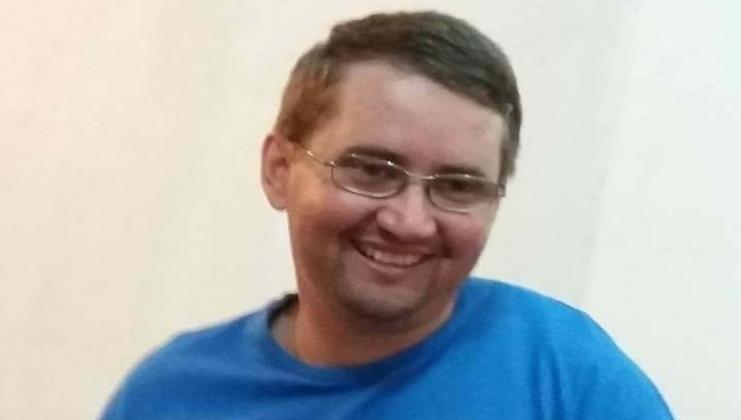 Olegarense que sobreviveu a acidente na BR-365 em Patos de Minas precisa de doação de sangue