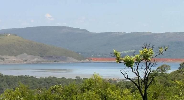 Ministério Público instaura procedimento para apurar segurança da barragem de rejeitos em Paracatu