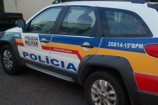 Ladrões arrombam e furtam mais de 17 mil reais em casa no Bairro Nova Floresta