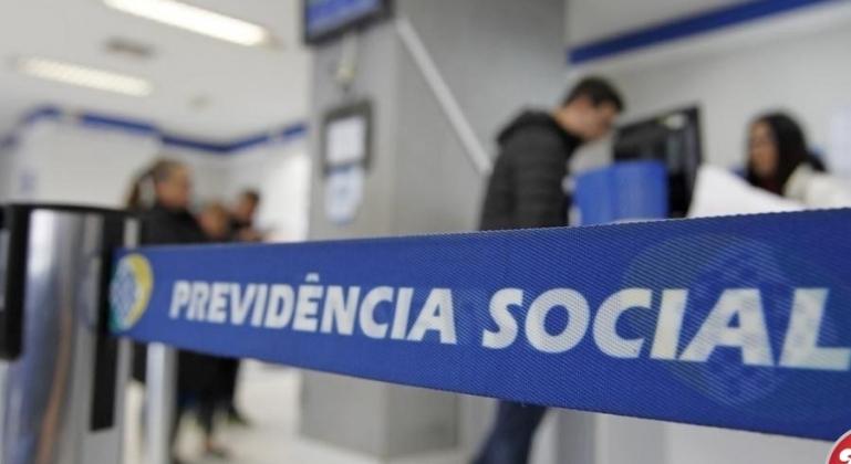 Associação Médica de Patos de Minas promove palestra sobre aposentadoria especial para profissionais da saúde