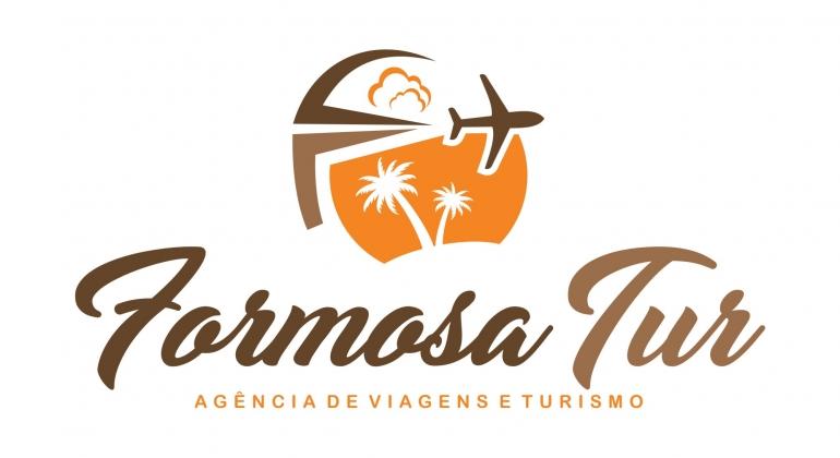 Formosa Tur será inaugurada neste sábado (10) na cidade de Lagoa Formosa