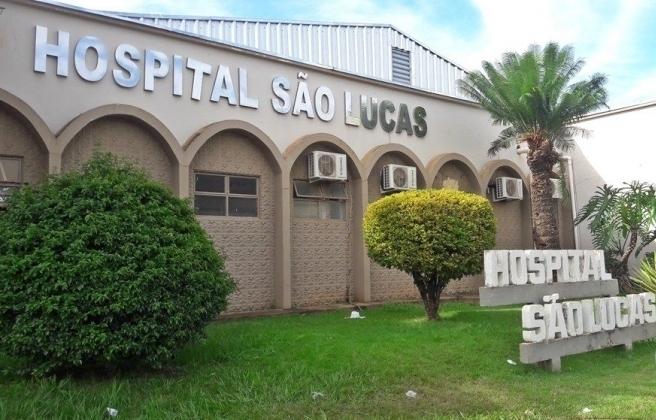 Pacientes com câncer de Patos e região não iniciaram tratamento por causa de crise no São Lucas