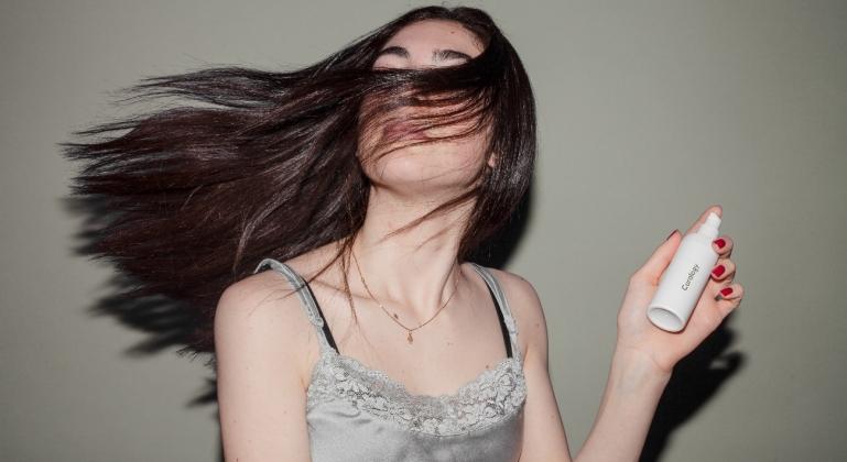 Dicas para deixar o cabelo mais forte e comprido