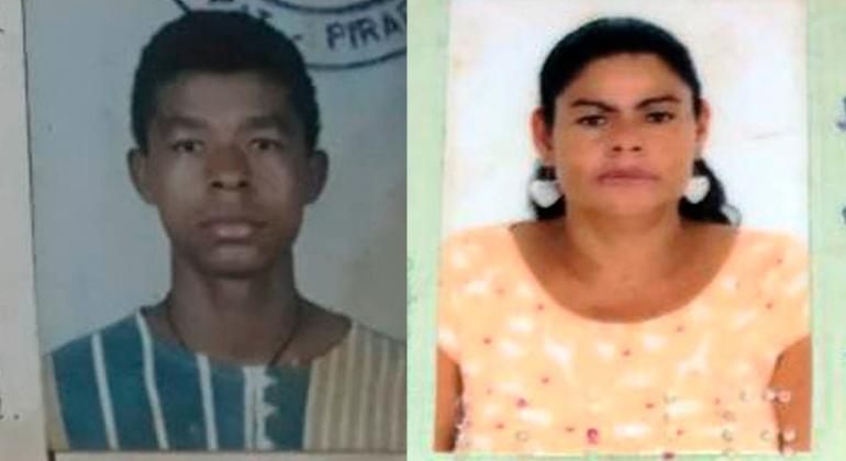 Acidente na curva da morte da BR-365 em Patos de Minas mata duas pessoas