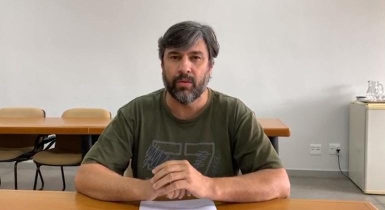 Carmo do Paranaíba volta a enfatizar decreto e polícia pode prender quem descumprir determinações