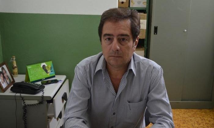 Coronavírus: IMA de Lagoa Formosa suspende atendimento presencial