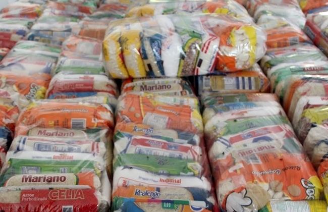 Preço de produtos básicos sofrem alta em razão da pandemia de Covid-19