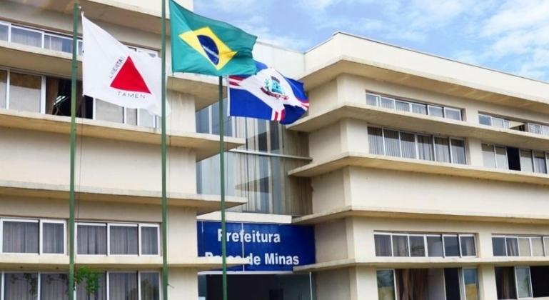 """Prefeitura de Patos de Minas publica decreto fechando comércio e confirmando adesão ao """"Minas Consciente"""""""