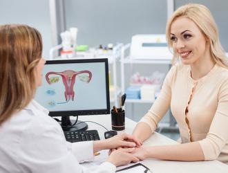Clínica Pró-Exames de Lagoa Formosa oferece preços especiais e convênios com as melhores clínicas