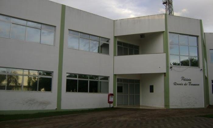 Justiça revoga pedido de liminar e decisão pode impedir candidatura a prefeito em Lagoa Formosa