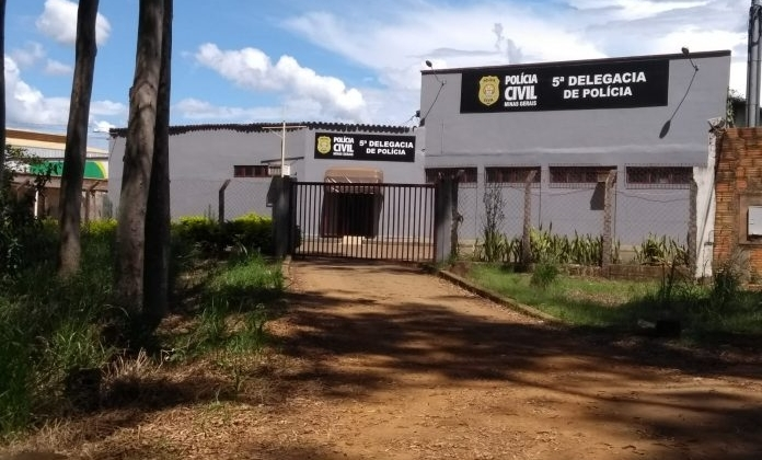 Polícia Civil de Carmo do Paranaíba informa através de portaria os novos horários de atendimento ao público para vistorias e CIRETRAN