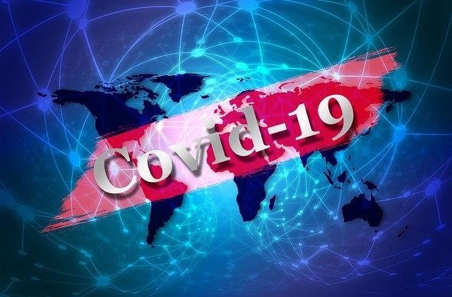 84 pessoas já morreram por COVID-19 na cidade de Patos de Minas