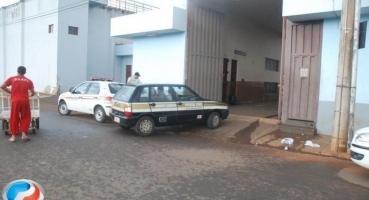 Estado terá que indenizar casal de filhos de detento morto dentro do Presídio em Patos de Minas
