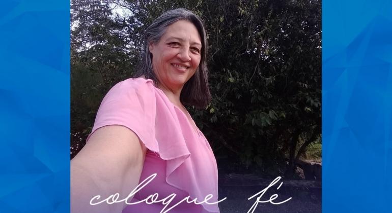 Técnica de enfermagem do Hospital Regional de Patos de Minas morre em decorrência da COVID-19