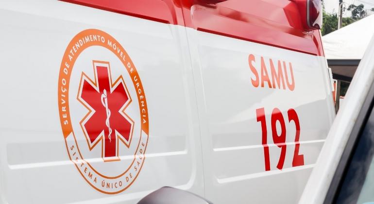Homem de 51 anos morre eletrocutado na cidade de Coromandel