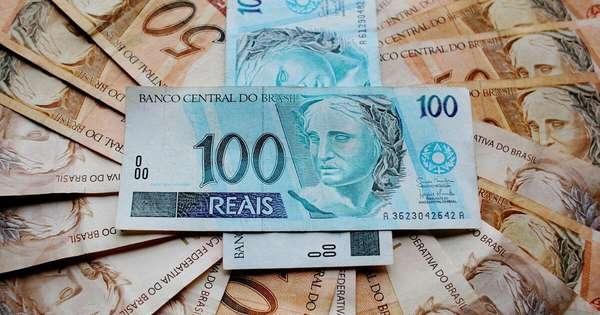 Governo do Estado inicia o pagamento do Auxílio Emergencial Mineiro nesta quinta-feira (14/10)